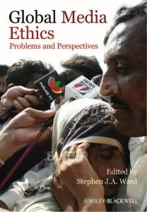 global_media_ethics